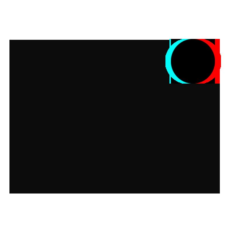 UI_icon