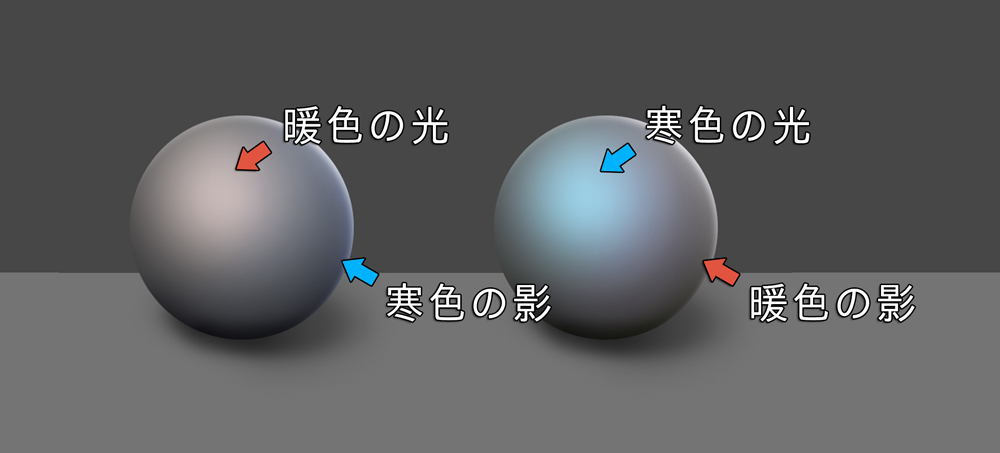 szi_atsunuri_06
